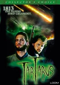 Tartarus_DVD_Poster_2012