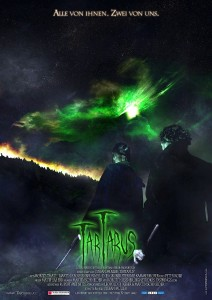 tartarus_poster_web